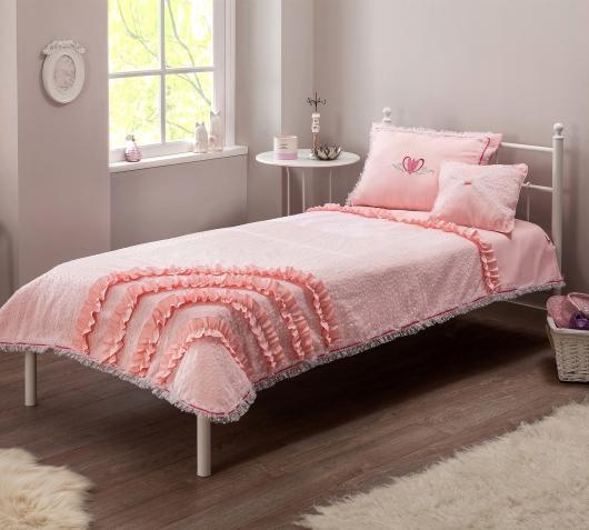 cilek fairy babybett set cilek komplett babyzimmer ebay. Black Bedroom Furniture Sets. Home Design Ideas