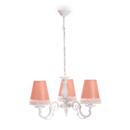 21.10.6336.00-Cilek Dream Deckenlampe
