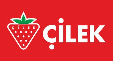 Cilek Kinderzimmer Logo Banner